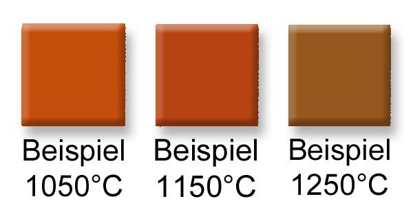 Farbkörper 341 Rehbraun