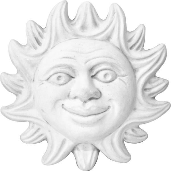 GF HH 312/18 Sonne