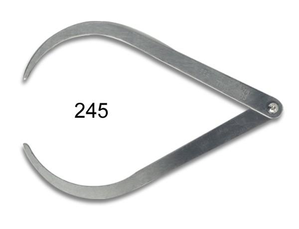 Töpferzirkel 245