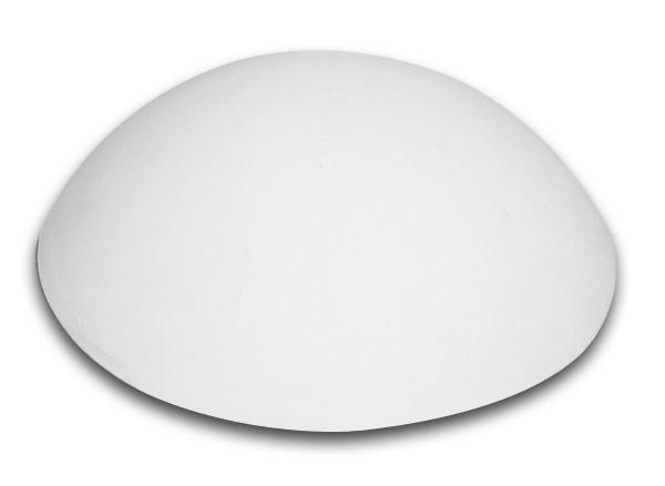 GF Schalenform Linse 30 cm