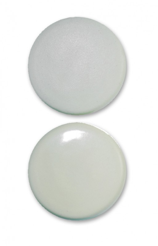 Sinterengobe SE 11 Weiß Pulver