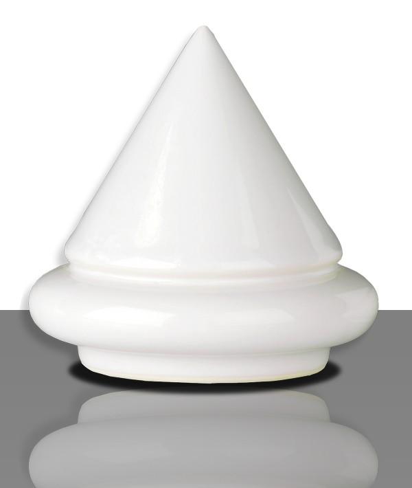 Flüssigglasur 8859 Weiß, glänzend