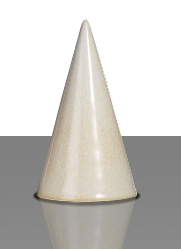 Flüssigglasur 1127 Perlmutt, seidenmatt