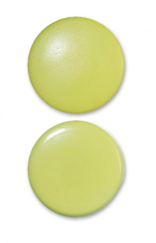 Sinterengobe SE 12 Gelb Pulver