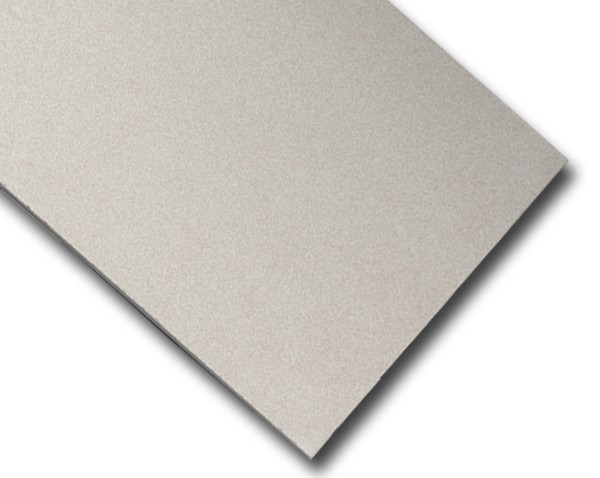 Ofenplatten 490x350x17