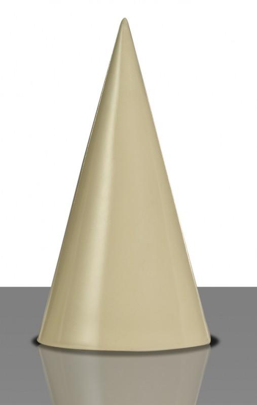Glasur 60273 Transparent, glänzend