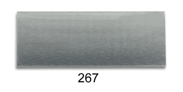 Ziehklinge 267