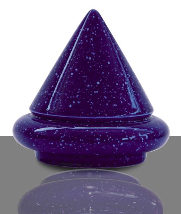 Flüssigglasur 4134 Kosmos, glänzend