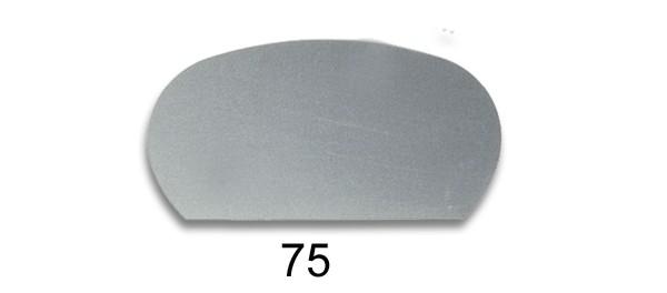 Ziehklinge 75