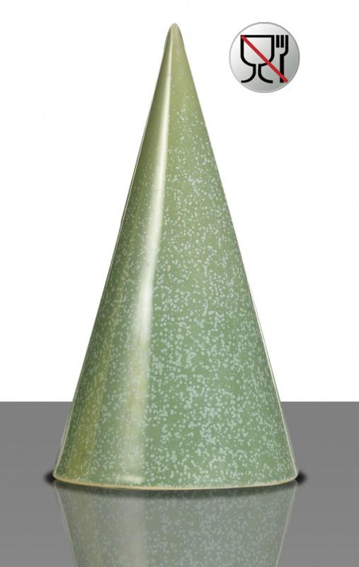 Flüssigglasur S 1282a Mint, seidenmatt