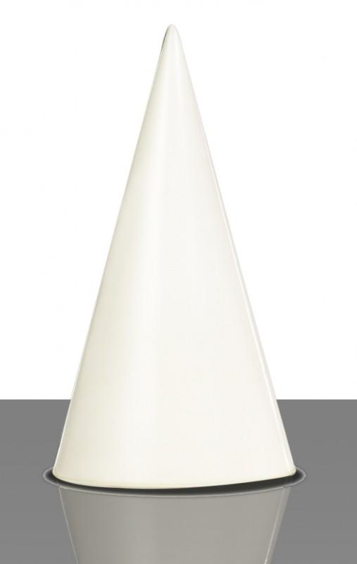 Porzellan Glasur 12595, Transparent-glänzend