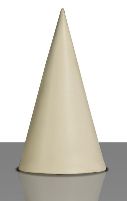 Glasur 2362b Farblos, matt