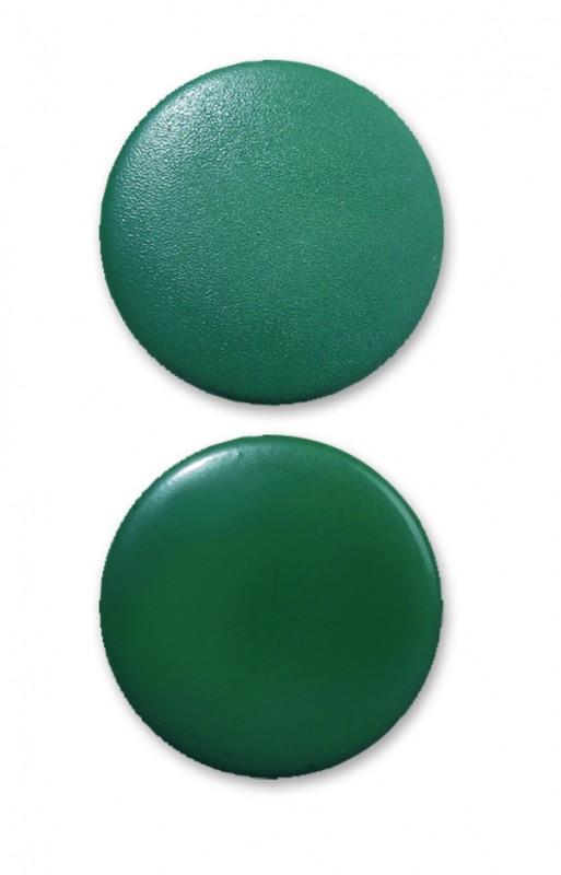 Sinterengobe SE 18 Grün Pulver