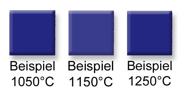 Farbkörper 213 Indischblau
