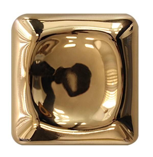 Glanzgold FPM101 50 g (N/Xn)