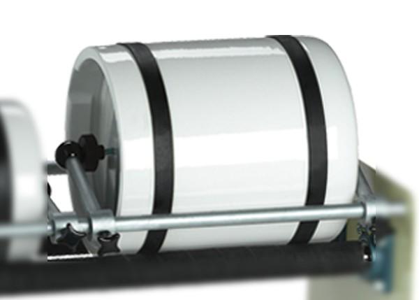 Mahltopf GSK/1X| Inhalt 10,0 Liter
