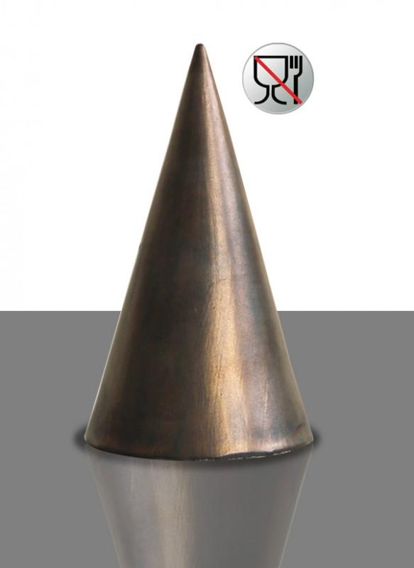 Glasur S 1105 Bronce antik, matt