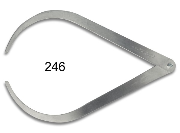 Töpferzirkel 246