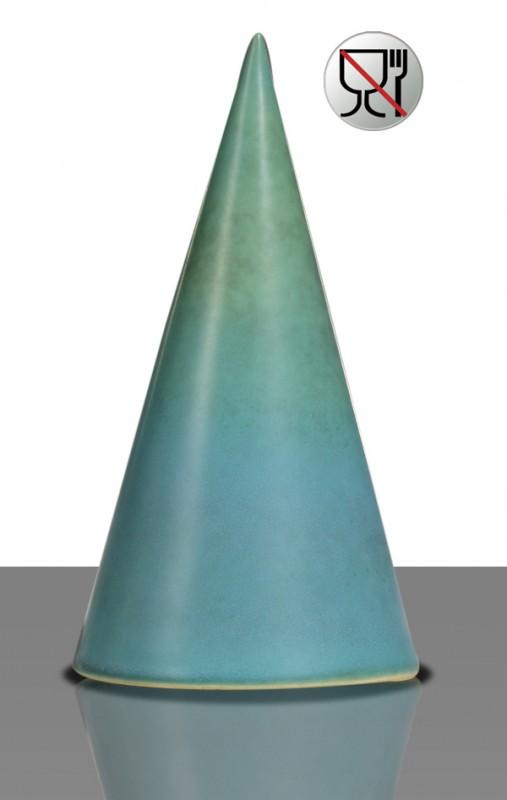 Glasur S 1254 Karibik, matt