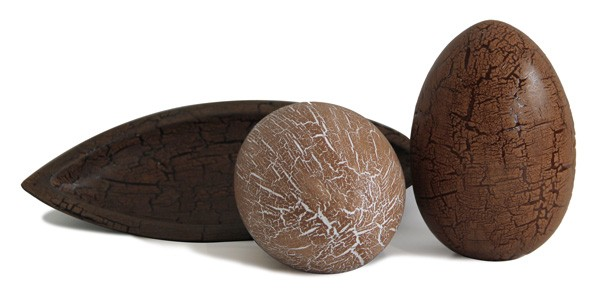 Flüssigglasur 04712 Holz-Effekt, seidenmatt
