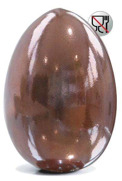 Flüssigglasur S 04703 Rosé-Gold, glänzend