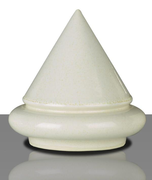 Flüssigglasur 959 Lüster Chamois, glänzend