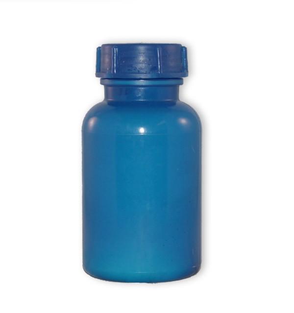 Keraflex Porzellan Garnierschlicker 250 ml