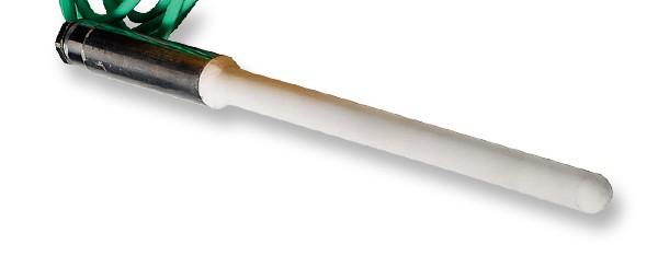 Thermoelement NiCr-Ni, Typ K 160mm