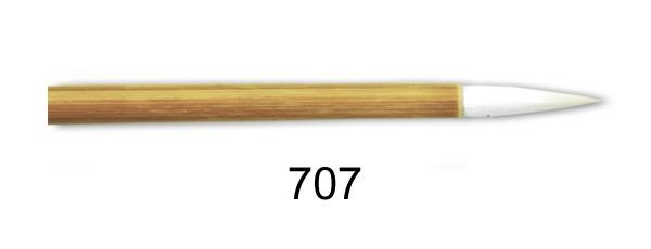 Pinsel P 707