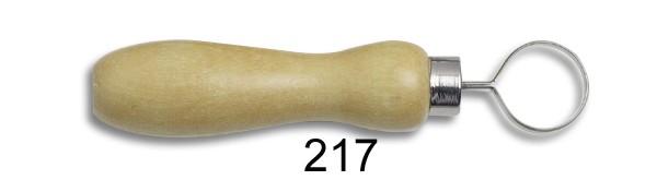 Rollenschneider 217