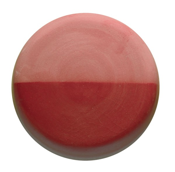 Engobe E 10 Rot Pulver