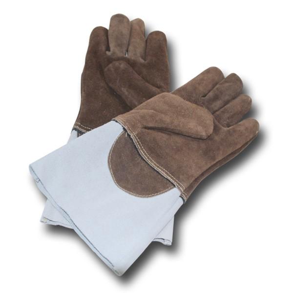 Handschuhe Sebatanleder