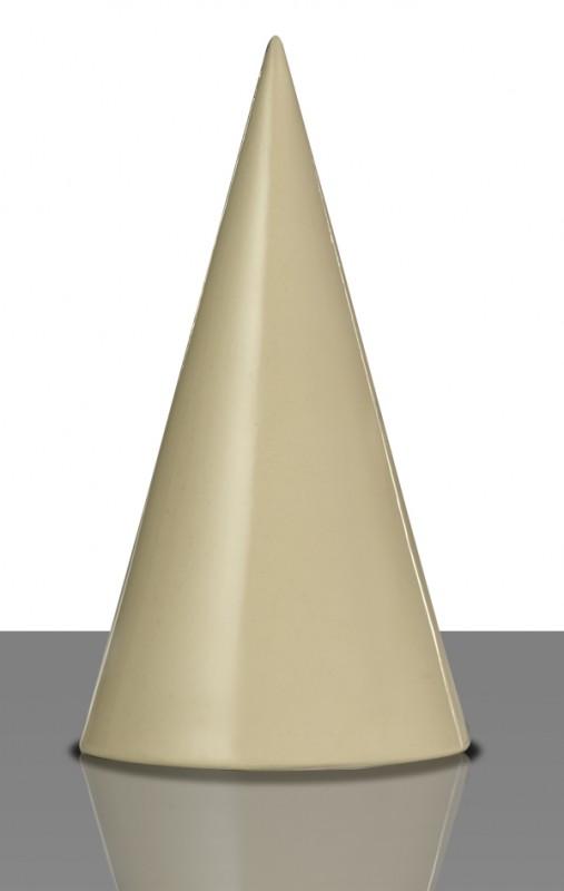Flüssigglasur 1290 Transparent, glänzend
