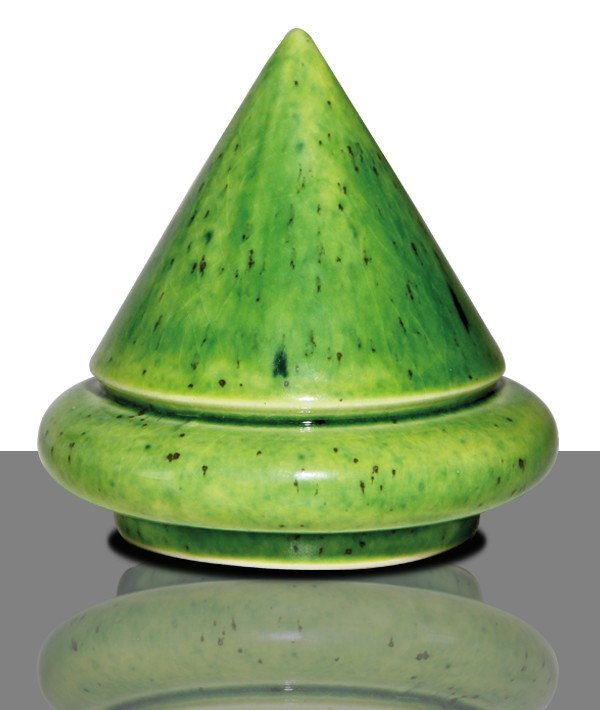 Flüssigglasur 4244 Tropic, glänzend