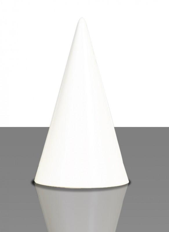 Glasur 1106 Zirkonweiß, glänzend