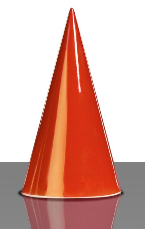 Flüssigglasur 1292 Magma, glänzend