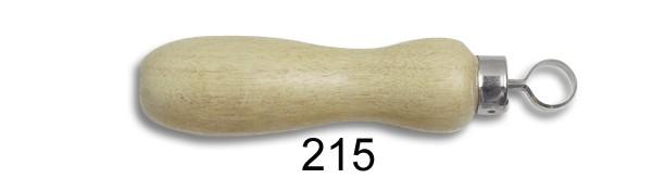 Rollenschneider 215