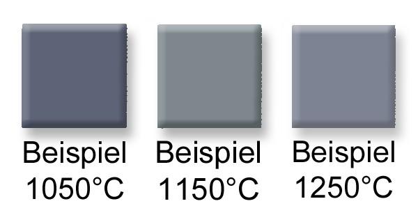 Farbkörper 146 Blaugrau
