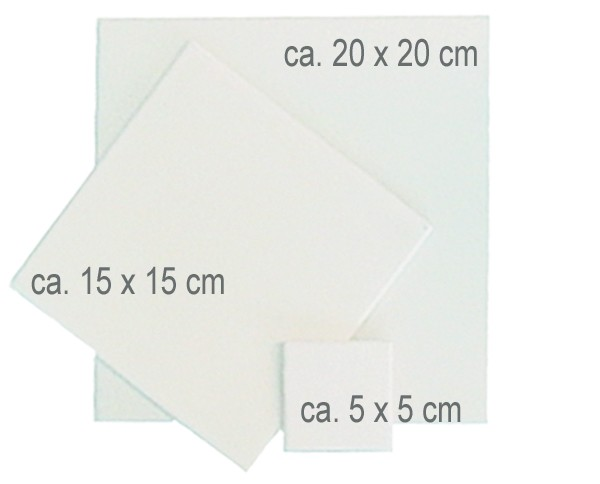 Kacheln 15 x 15 cm