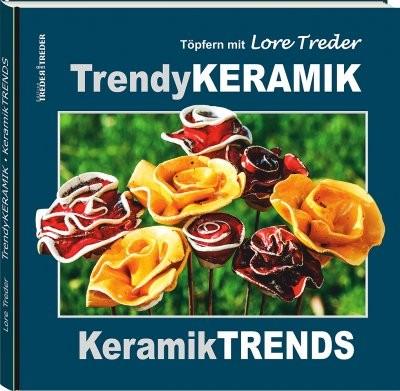 Trendy Keramik- Keramik Trends