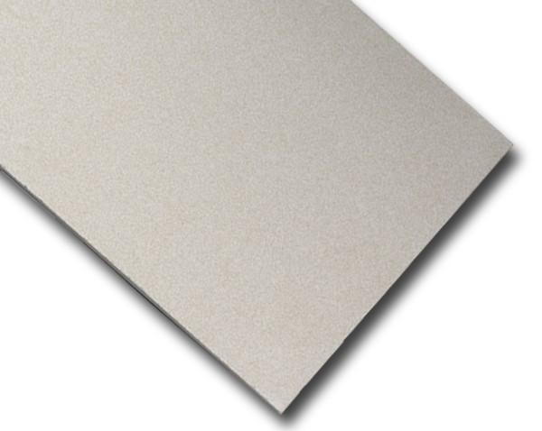 Ofenplatten 370x340x15