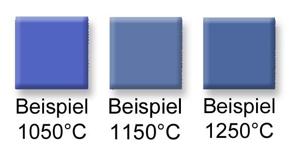 Farbkörper 210 Himmelblau